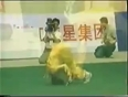 dong cheng video
