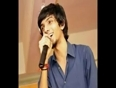 anirudh ravichander video