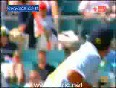 rohit sharma video