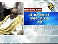dmk congress alliance video