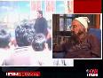 khushwant singh video