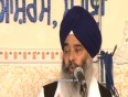 tirlochan singh video