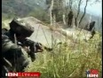 rajouri district video