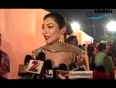 yukta mookhey video