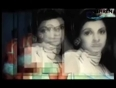 dimple kapadia video