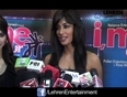 chitrangada video