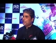 ratna pathak shah video