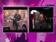 shakil abraham video