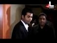 naomi shah video