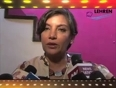 shabhana azmi video
