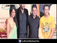 sidharth roy kapur video