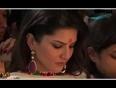 prabhadevi video