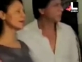 priyanka chopra and siddharth video