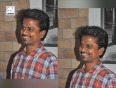 murugadoss video