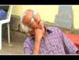 kundan shah video