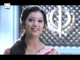 shakuntala shetty video