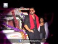 year john abraham video