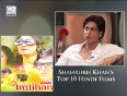 mr shahrukh khan video