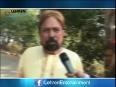 vinod khanna video