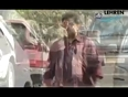 lokesh kumar video