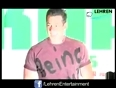 salman katrina video