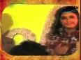 divya bharti video