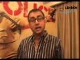 hansika motwani video