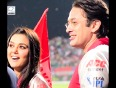kings xi video