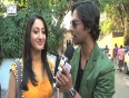 shivya video