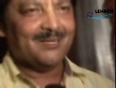 milind gunaji video