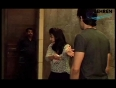 shudh desi romance video
