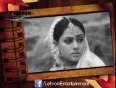 satyajit ray video