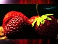strawberry video