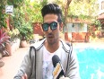Zayed Khans EXCLUSIVE Interview For Sharafat Gayi Tel Lene