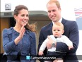 duke of cambridge video