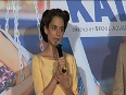 Aditya Chopras late night call to Kangana