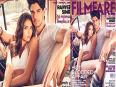 Salman's film Hero's co-stars have fallen in love!
