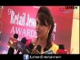 mahima chaudhary video