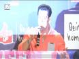 sooraj bharjatya video