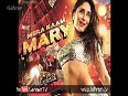 Kareenas first look from brothers item song