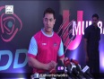 aishwarya rai bachchan and sachin tendulkar video