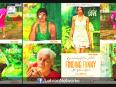 mumbai and delhi video