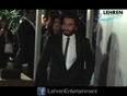 saif ali khan kareena kapoor video