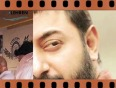 arvind swamy video