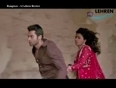ajab ghazab love video