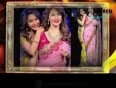 madame madhuri video