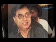 jagjit singh video