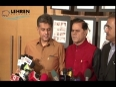 yash chopra memorial award video