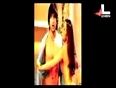sapna video