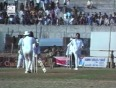 miandad video